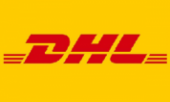 dhl-vnpt express ltd.