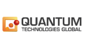 quantum technologies global (vietnam representative office)