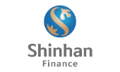 shinhan vietnam finance company (shinhan finance)
