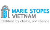 marie stopes vietnam