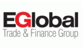 vcdp consulting ltd of e-global financial & finance group