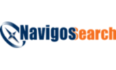 navigos search's client - japanese company