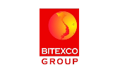 bitexco joint stock company