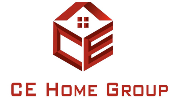 công ty TNHH ce home group
