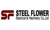 haiphong steel flower electrical & machinery co.,ltd
