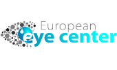 công ty TNHH european eye center