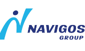 navigos search's client - one japanese company