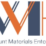 welhunt materials enterprise co., ltd