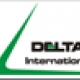delta international co.,ltd