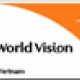 world vision international - vietnam