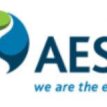 aes holding b.v. representative office in vietnam