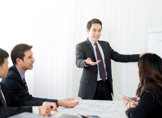 Cách lấy lòng sếp – Bật mí những điều chưa biết