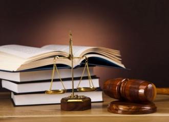 Câu trả lời hoàn hảo nhất cho: Luật hành chính là gì?