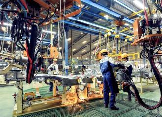 Cơ hội và tiềm năng của ngành công nghệ cơ khí hiện nay thế nào?