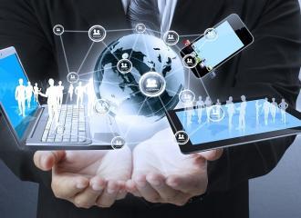 Tổng hợp giải đáp về vấn đề học công nghệ thông tin ra làm gì?