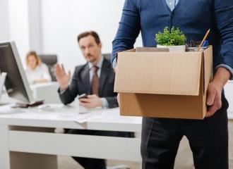 Trợ cấp thôi việc là gì và điều kiện để hưởng trợ cấp thôi việc!