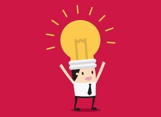 Tư duy sáng tạo là gì? Cách rèn luyện tư duy sáng tạo